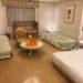 オリエンタルホテル東京ベイのベビーズスイートに家族4人子連れで宿泊!